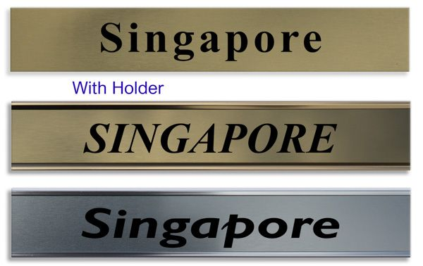 Bespoke Office Door Sign Room Name Br Effect Plate on time zone placards, time zone labels, time zone banners, time zone art, time zone stickers, time zone plates, time zone calendars, time zone logo, time zone tables, time zone toys,